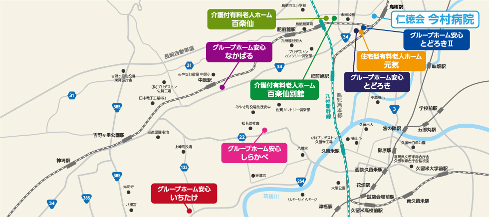 top_map00